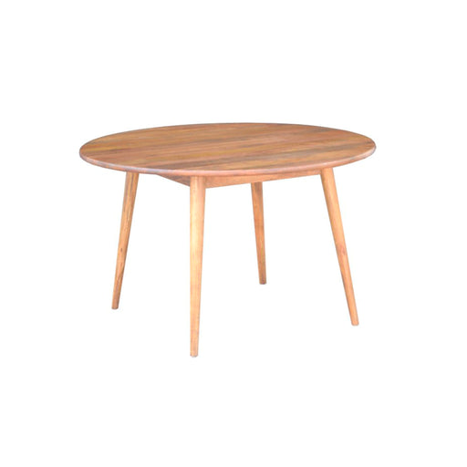 RANGER DINING TABLE - ROUND