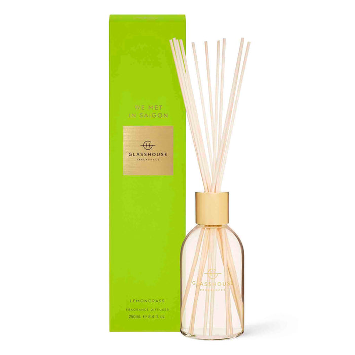 WE MET IN SAIGON DIFFUSER 250ML
