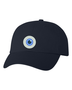 Krinios Eye Hat
