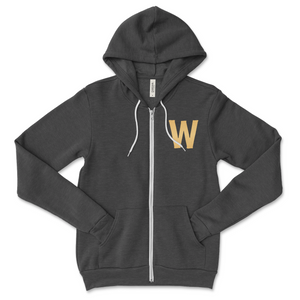 WildRP Logo Jacket