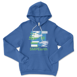 SMPEarth Hoodie