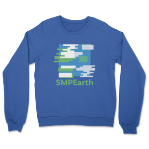 SMPEarth Sweatshirt