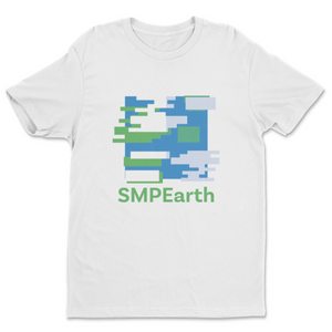 SMPEarth Tee