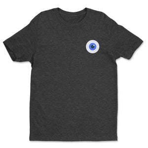 Krinios Eye Tee