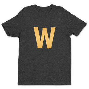 WildRP Logo Shirt