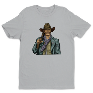 WildRP Sheriff Apparel