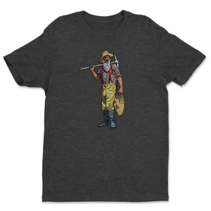 WildRP Miner Apparel