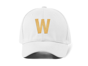 WildRP Logo Hat