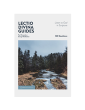 Load image into Gallery viewer, Lectio Divina Guides
