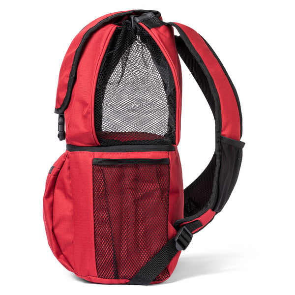 The Inn at Little Washington Insulated Picnic Backpack