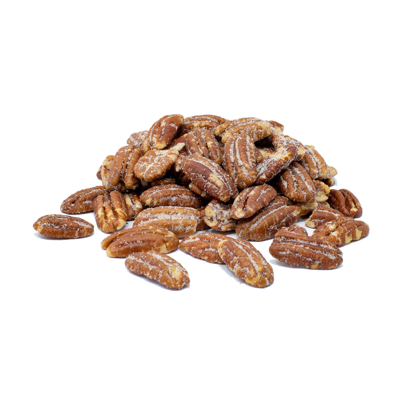 Roasted Bar Nuts