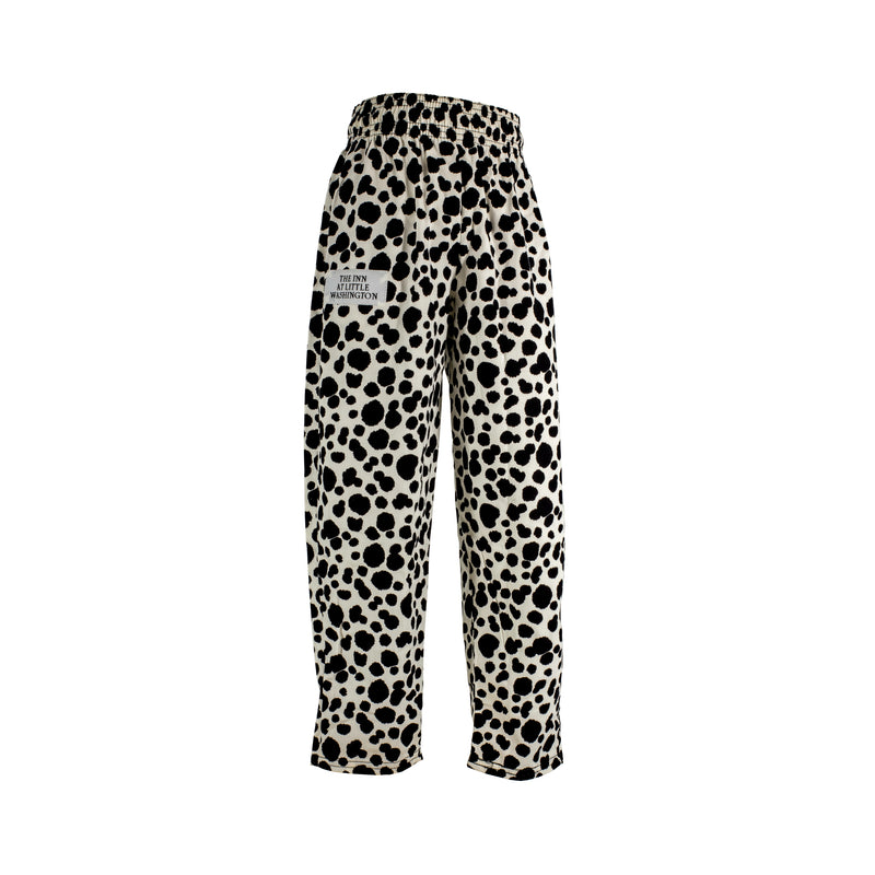 Dalmatian Pants Children's Sizes