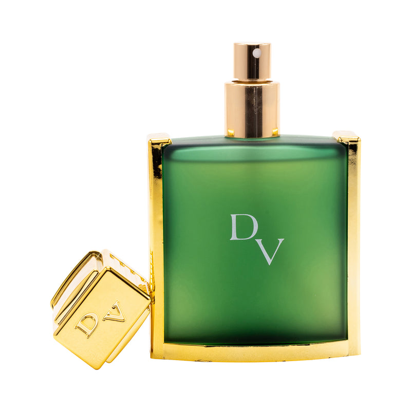 Duc de Vervins Cologne