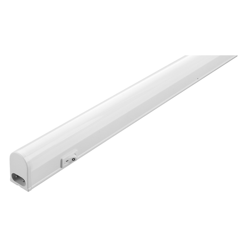 Undercupboard LED Slimline Strip Light