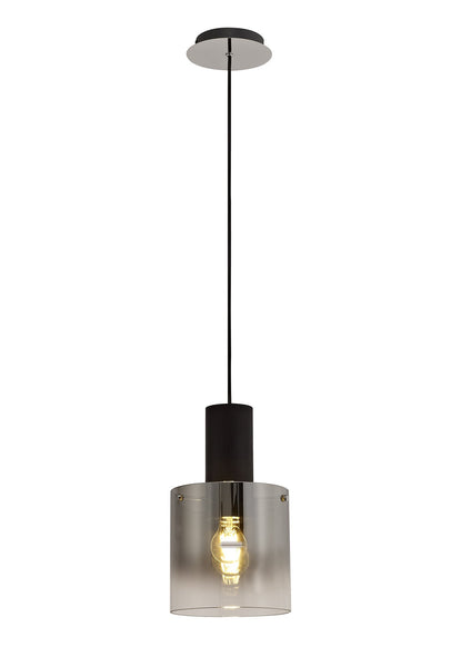 Brandy Single Pendant Light Fitting