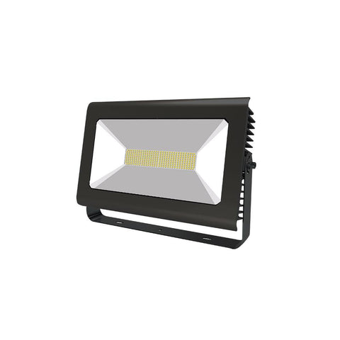Celsian IV (4) SMD Floodlight 80-200W