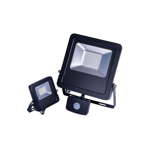 DIAMOND SLIMLINE TATTON FLOODLIGHT
