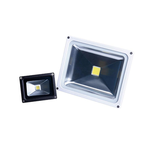 DIAMOND CELSIAN III (3) FLOODLIGHT