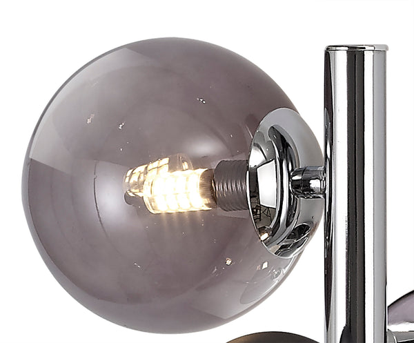 Hydro Wall Lamp