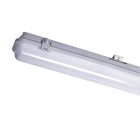 DIAMOND CHATSWORTH II LED OUTDOOR BATTEN