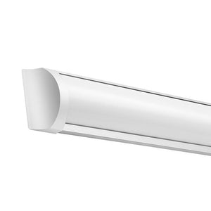 DIAMOND NOVA SLIM LED BATTEN