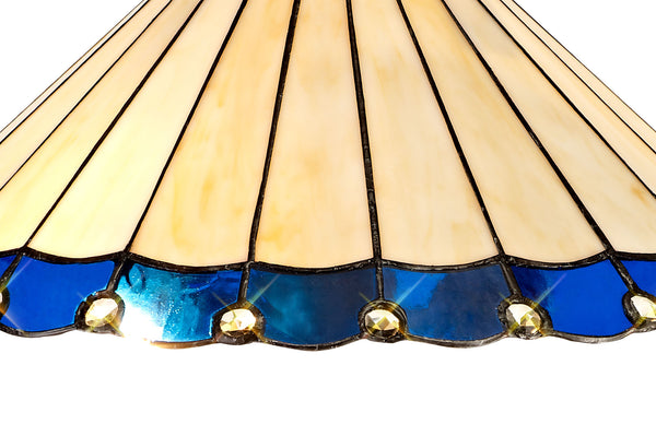 Parlour Tiffany Shade