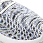 Men Sneakers Lightweight Breathable