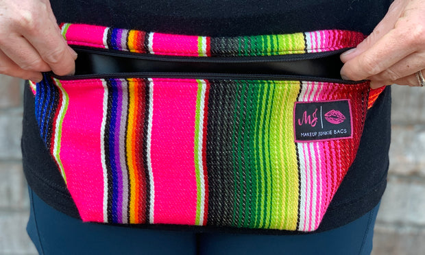The Catalina Fanny Pack