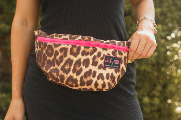 Exotica Fanny Pack