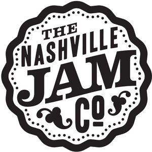 The Nashville Jam Co