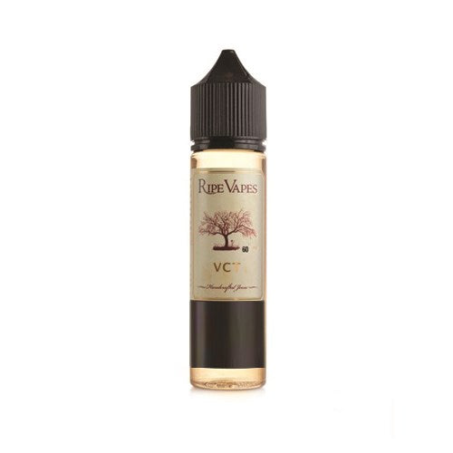 Ripe Vapes VCT 60ml Ejuice Australia