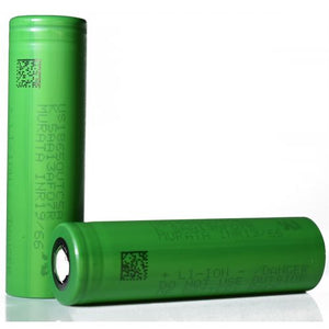 Sony VTC5A 18650 Battery-Batteries-Vapour Titan