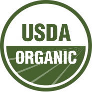 this product is USDA Organic