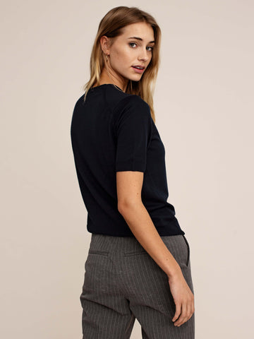 Cipress knitted jumper