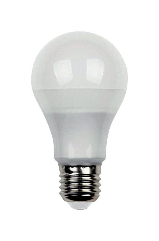 Westinghouse (03798) 14W LED A19 3000k (100W Equivalent)