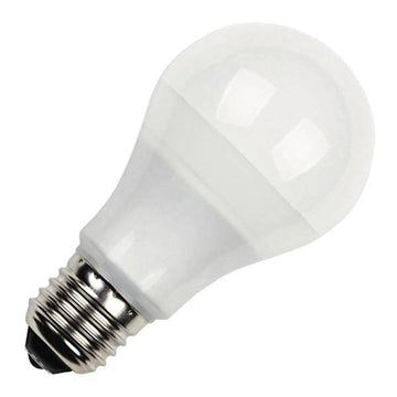 Westinghouse (05142) 14W LED A19 5000k (100W Equivalent)