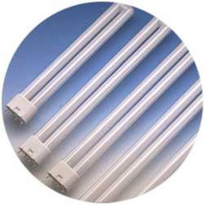 Osram FT24DL 841 ECO (20596)