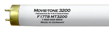 Movie-Tone FO17T8 3200K (MT3224T8)