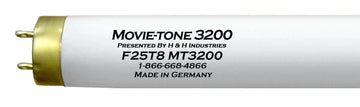Movie-Tone FO25T8 3200K (MT3236T8)