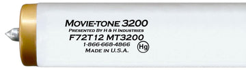 Movie-Tone 3200K (MT3272)