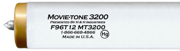 Movie-Tone 3200K (MT3296)