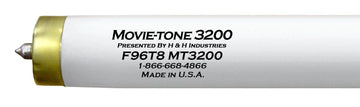 Movie-Tone 3200K (MT3296T8)