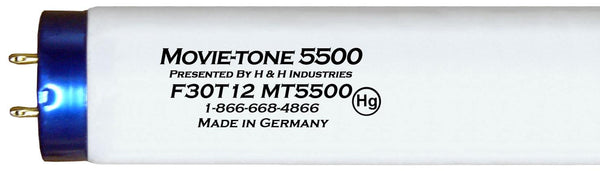 Movie-Tone F30T12 5500K (MT5536)