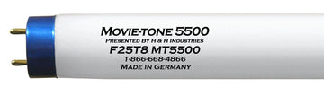 Movie-Tone FO25T8 5500K (MT5536T8)