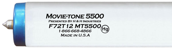 Movie-Tone 5500K (MT5572)