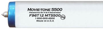 Movie-Tone 5500K (MT5596)