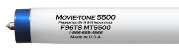 Movie-Tone 5500K (MT5596T8)