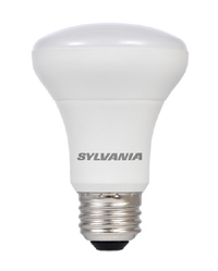 Sylvania (78062) LED6R20 high output