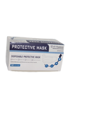 3 Layer Disposable Mask (50 count)