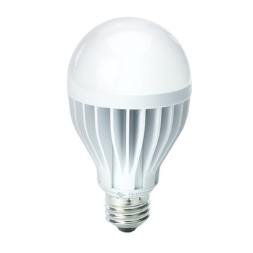 Kobi K2L2 - 100W equivalent LED 4000K